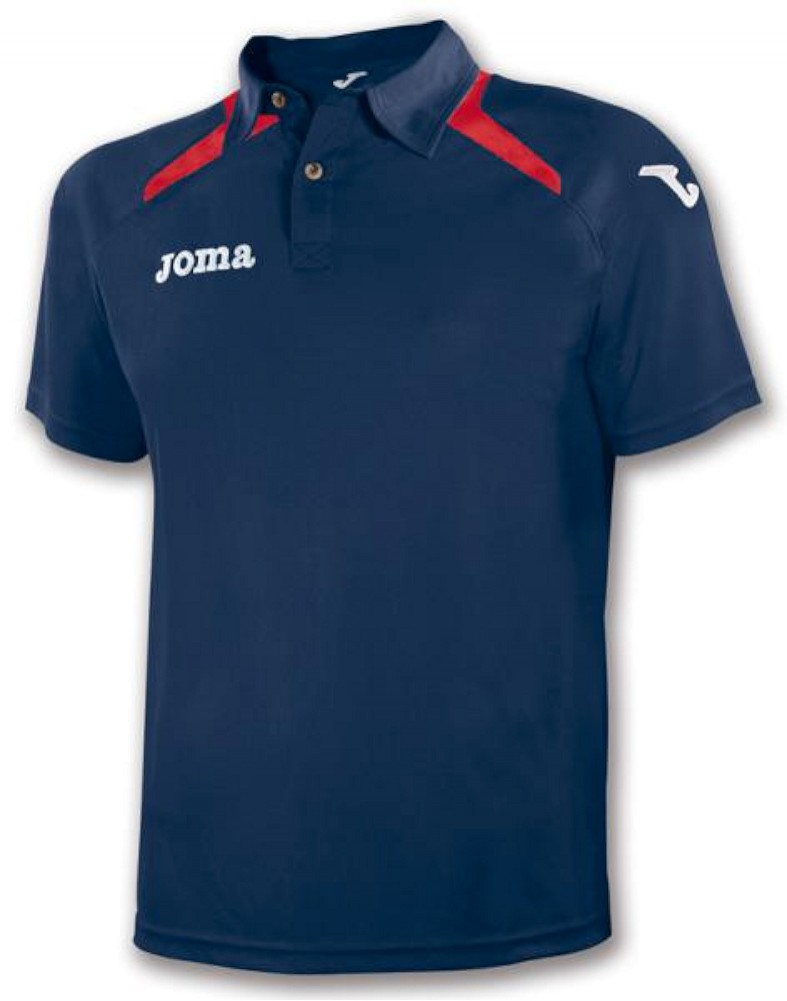 joma champion ii shirts rot yam yam world. Black Bedroom Furniture Sets. Home Design Ideas