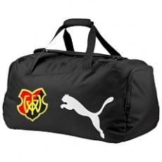 b6f21123c07d Vereine PRO TRAINING MEDIUM BAG Taschen schwarz