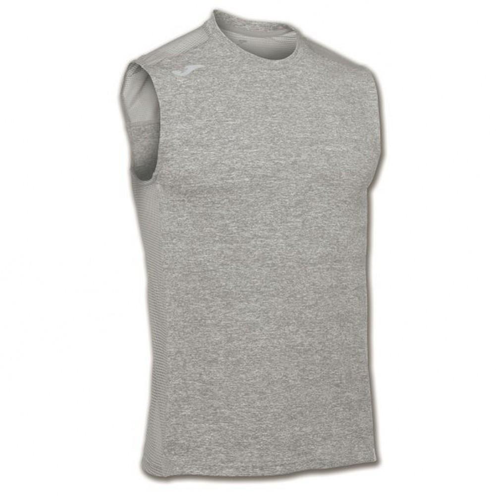 joma hybrid shirts antrazit yam yam world. Black Bedroom Furniture Sets. Home Design Ideas