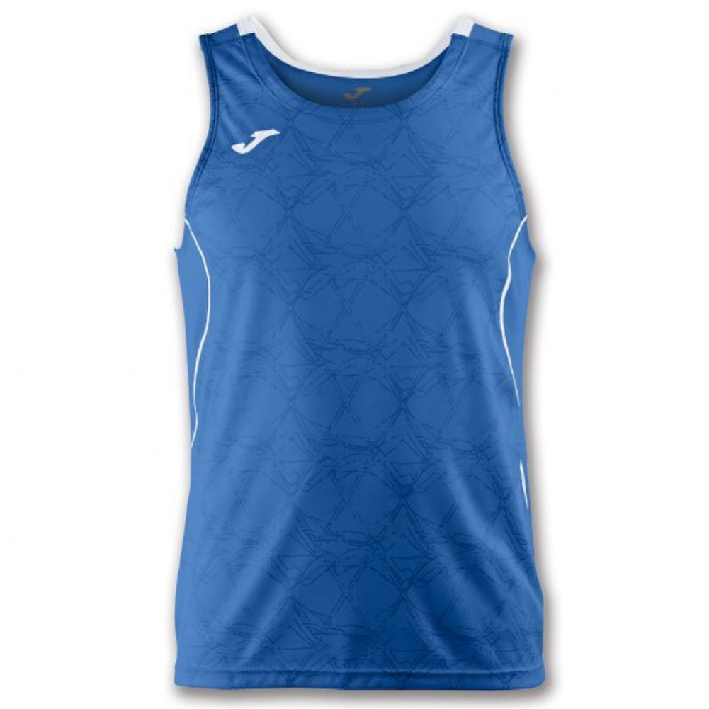 joma olimpia shirts blau yam yam world. Black Bedroom Furniture Sets. Home Design Ideas