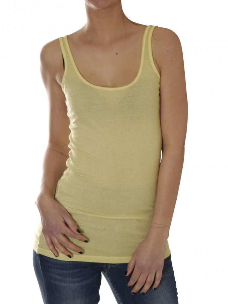 blaumax sylt shirts grau yam yam world. Black Bedroom Furniture Sets. Home Design Ideas