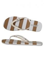 9ad5ffee1e1255 Yam Yam Fashion S.COSTA LADY 702 WHITE Schuhe weiss