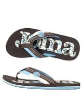 db394638bd50fa Yam Yam Fashion S.TRENTO MEN 724 Schuhe schwarz